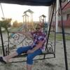 Eduard, 50, г.Краматорск