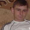 Алексей, 40, г.Вроцлав