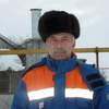 Владимир, 53, г.Чертково