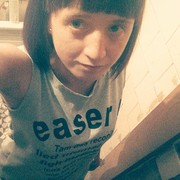 Катерина, 22, г.Средняя Ахтуба