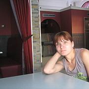 Антонина, 32, г.Ухта