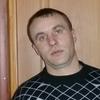 sergei, 36, г.Зарубино