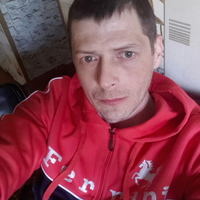 Алексей, 41 год, Лев, Москва