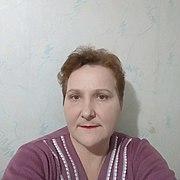 Ольга, 48, г.Цимлянск