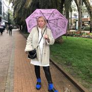 Наташа 48 лет (Весы) Сочи