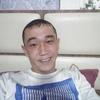 Сергей, 29, г.Агинское