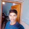 Manish Rajput, 31, Kanpur
