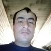Salim Ahmedov, 36, Syzran
