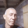 Юрий, 52, г.Нижнекамск