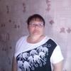 ТАТЬЯНА, 45, г.Новошешминск