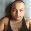elbek, 26, г.Москва