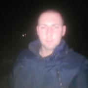 Станислав 29 лет (Скорпион) хочет познакомиться в Иссыке