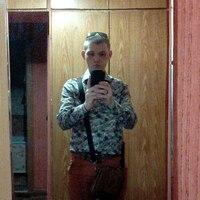 Захаров, 29 лет, Стрелец, Липецк