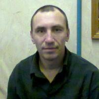 Игорь, 45 лет, Лев, Кимры