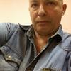 Леонид, 49, г.Верхняя Пышма