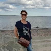 Марта, 59 лет, Лев, Петрозаводск