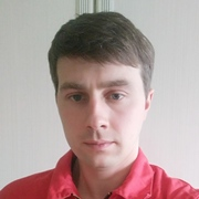 Ярослав, 34, г.Моршанск