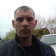 Иван 31 Дальнегорск