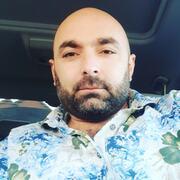 Martik Stepanyan 37 Ставрополь