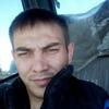Виталий, 30, г.Красноярск