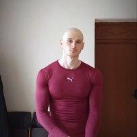 Ростислав, 33 года, Козерог, Москва