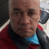 Роман Новиков, 47, г.Иркутск