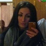 Raisa, 33 года, Рак