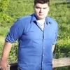 Sumraen, 21, г.Бангор