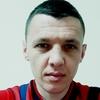 Viktor, 30, г.Черкассы