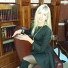 Кристина, 28, г.Могилев