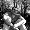 Олег, 29, г.Гусятин