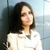 Катя, 23, г.Гродно