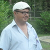 Сергей, 45, г.Ставрополь