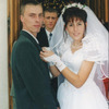 vova seniv, 38, г.Adria