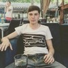 Vahe, 17, г.Ереван