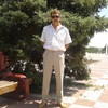 виктор, 49, г.Песчанокопское