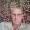 Вован, 56, г.Ростов-на-Дону