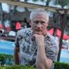 Владимир, 57, г.Саратов