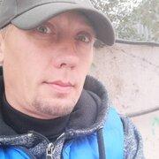 Влад, 32, г.Рубцовск