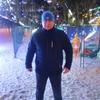 oleg, 37, г.Курск