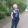 Lyudmila, 47, Zainsk