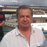 pasha.pavel-kuznetzoi, 64 года, Козерог, Москва