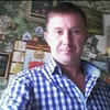 Александр, 36, г.Орск