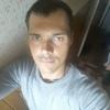 Міша, 30, г.Львов