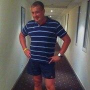 Алексей, 34, г.Алушта