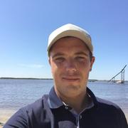 Вячеслав, 30, г.Арсеньев