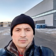 Музаффар 43 Москва