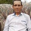 Вадим, 51, г.Багерово