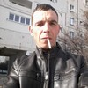 Юрий, 36, г.Прущ-Гданьский