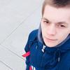 Василий, 25, г.Сергиев Посад